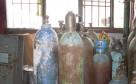 kup butli po gazach technicznych i gaśnic śniegowych