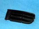 Kratka lewa zderzak przedni Volkswagen Polo VW 6Q0 853 665 - 2