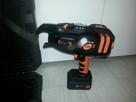 Wiązarka Ultra Grip - 3