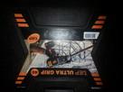Wiązarka do zbrojeń budowlanych Ultra Grip - 2
