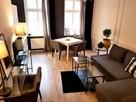 Apartament noclegi wynajem Stare miasto - 1