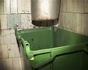 Fresh-Maker - Czyszczenie Zsypów na Śmieci - 3