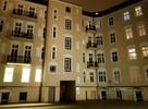 Apartament noclegi wynajem Stare miasto - 4