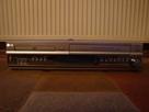 RECEIVER LH-C6230,DVD+VCR+AMP, FM/AM TUNER BUILT-in