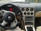 Alfa Romeo 159, okazja przeczytaj opis Bez ukrytych wad - 5