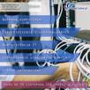 ZABEZPIECZANIE danych i sieci, BEZPIECZEŃSTWO IT, ISO27001 - 3