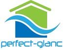 Sprzątanie biur i biurowców PERFECT-GLANC - 1