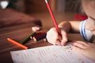 Korepetycje z angielskiego, francuskiego i matematyki