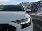 Audi Q8 50TDI QUATTRO - 3