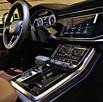 Audi Q8 50TDI QUATTRO - 5