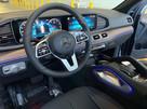 Mercedes GLE 300d 4MATIC 2019r - 6