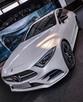 Mercedes CLS C257 - 1