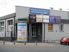 Wynajme pomieszczenia handlowo-magazynowe w centrum Zabrza - 3