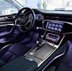 Audi A8 50TDI QUATTRO - 3