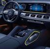 Mercedes GLE 300d 4MATIC 2019r - 7