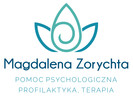 Pomoc psychologiczna, terapia