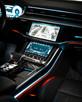 Audi A8 50TDI QUATTRO - 4