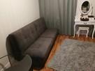Quality Apartments - apartament Prestige Gdańsk-Starówka - 3
