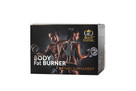SPALACZ TŁUSZCZU Body Fat Burner Body Empire - 1