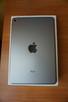 Tablet APPLE iPad mini 4 Wi-Fi 128GB Gwiezdna szarość - 2