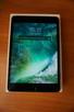 Tablet APPLE iPad mini 4 Wi-Fi 128GB Gwiezdna szarość - 1