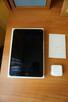 Tablet APPLE iPad mini 4 Wi-Fi 128GB Gwiezdna szarość - 3