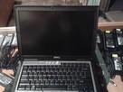 DELL D630 2 x 2,4 GHz 8 gb 320gb COM -SSD