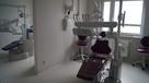 Arie Stomatologia zatrudni lekarza dentystę endodontę. - 2
