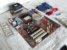 Płyta główna Abit s.939(X2) max8GB PciE16x 4xSATA 10xUSB 8ch - 1