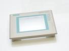 Obudowa z dotykiem do Panela TP 177 A/B/Micro - Oryginalna