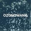 Ozonowanie | Dezynfekcja | Usuwanie zapachów - Kraków