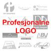 PROJEKT LOGO LOGOTYPU - znak firmowy - 1