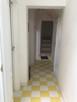 Zabytkowy dom w Apulia Galatone - 4