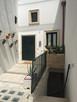 Zabytkowy dom w Apulia Galatone - 1
