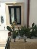 Zabytkowy dom w Apulia Galatone - 2