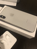 IPhone Xs Max Sprzedam Tanio!!! - 2