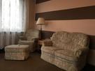Pokoj dla pary lub 2 kobiet - 800 PLN - 4