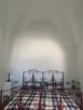 Zabytkowy dom w Apulia Galatone - 7