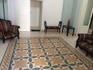 Zabytkowy dom w Apulia Galatone - 3