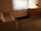 Pokoj dla pary lub 2 kobiet - 800 PLN - 7