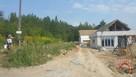 Dzialka budowlana 2040 mq w Rudniku (Lublin) - 3