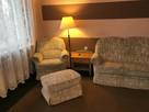 Pokoj dla pary lub 2 kobiet - 800 PLN - 8