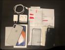 IPhone Xs Max Sprzedam Tanio!!! - 1