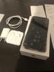 IPhone Xs Max Sprzedam Tanio!!! - 6