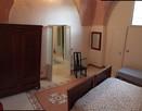 Zabytkowy dom w Apulia Galatone - 5