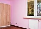 apartament dwupoziomowy - 6