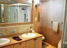 apartament dwupoziomowy - 5
