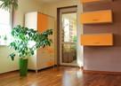 apartament dwupoziomowy - 3