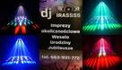 DJ NA IMPREZĘ, Oprawa muzyczna URODZINY 18,30,40,50 rocznice - 8