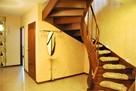 apartament dwupoziomowy - 4